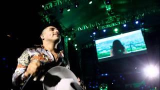 Espinoza Paz - Cuando puedas [Tema Oficial]