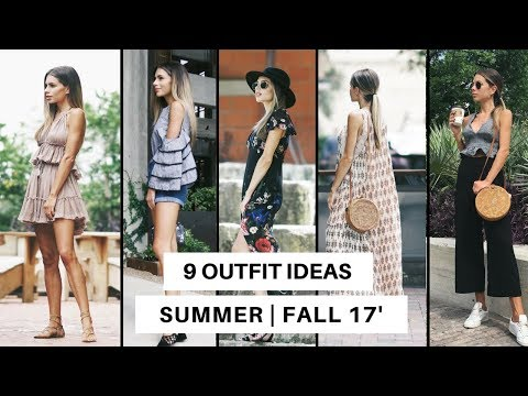9-end-of-summer-outfit-ideas-|-what-i-wore-on-vacation-in-texas