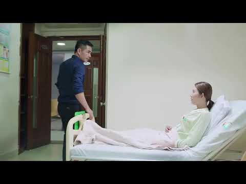 GẠO NẾP GẠO TẺ - Tập 93+94 - FULL | Phim Gia Đình Việt 2018