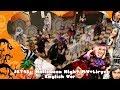 [MV+Liryc] English Ver JKT48 - Halloween Night