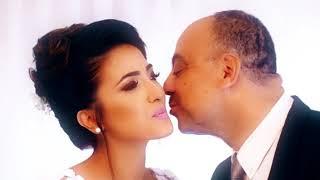 |2017| Eyad Tannous Saar Asmek عHaweyh [Official Music Video] اياد طنوس - صار اسمك ع الهوية