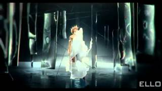 Полина Гагарина - Спектакль окончен