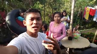 Download lagu MY TRIP MY BENAN lebaran kung 2017 faji VLOG 3 MP3