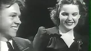 Judy Garland - Last Days