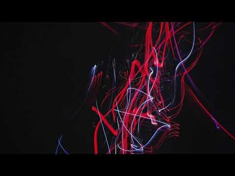 ЛЕША СВИК - БЕЗЗАБОТНЫЕ ДНИ (ARROY \u0026 SERGEY RAF REMIX) - By Black Music