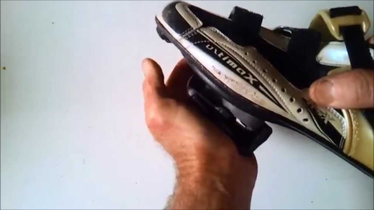 508704751dd Look keo pedals...broken! - YouTube