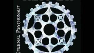 Reaver - Apocalypse Yesterday (Harsh EBM, Dark Electro, Aggrotech)