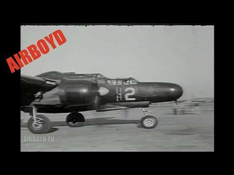 P-61 Black Widow, Boeing B-314 Atlantic Clipper, Boeing 307 Stratoliner