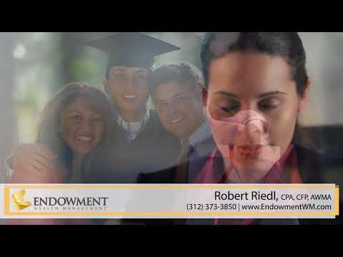 Endowment Wealth Management, Inc. | General Business Services in Chicago