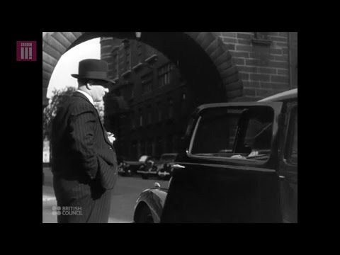 Bad Dads Army The Hatton Garden Heist 720p Documentary