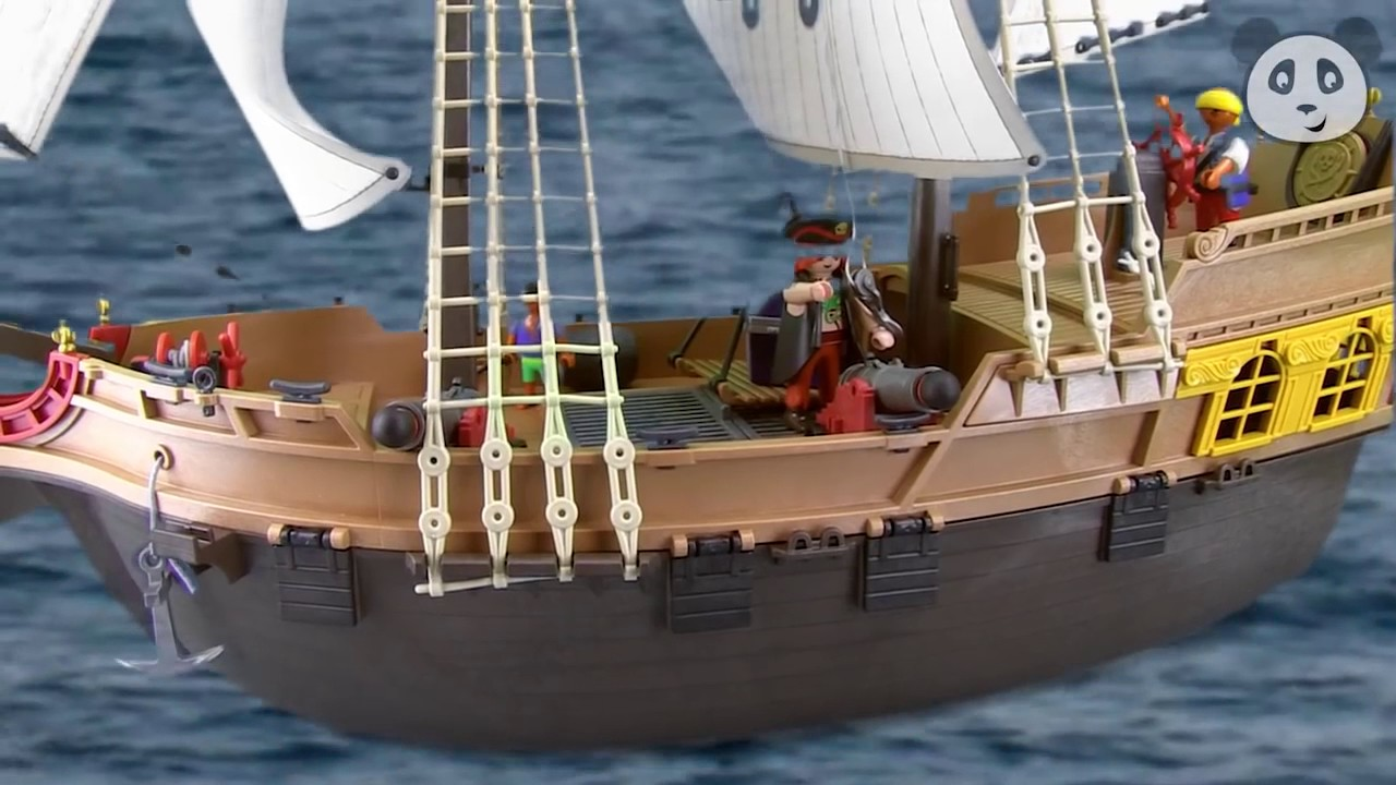 Die Piraten Film