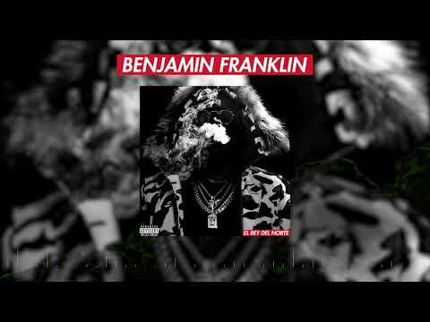 Tali Goya - Benjamin Franklin (Official Audio)