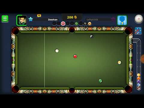 8ball pool Riddle Season Week4( City Of Cats)(9ball play)(Spin it Around )Free invisible Cue
