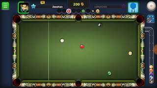 8ball pool Riddle Season Week4( City Of Cats)(9ball play)(Spin it Around )Free invisible Cue XEETECH