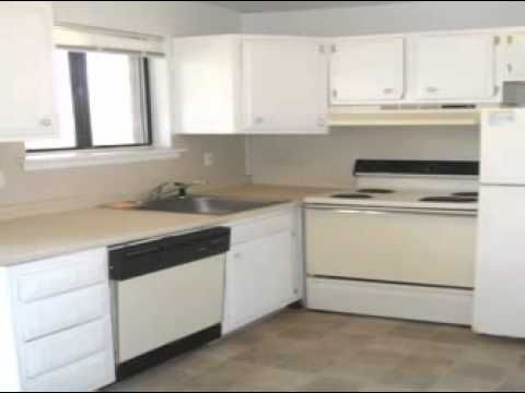 Bedroom Apartments For Rent In Norwich Ct