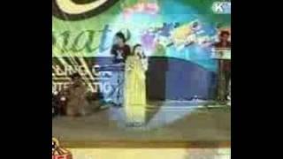 Deeba Sahar . Kadhan walso