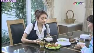Hanh phuc co that 20 clip1