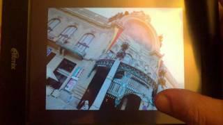 ВТОРОЙ! Видео обзор электронной книги RITMIX RBK 490(Второй обзор, дополняю то о чём не рассказал в первом!-))). Электронная книга с 7 дюймовым сенсорным экраном,..., 2011-12-06T01:16:16.000Z)