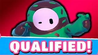 How to Qualify in EVERY Fall Guys Minigame (In-Depth Guide)
