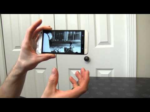 iSwitched to Android Blog 30 Day Challenge Linus Tech Tips