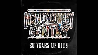 Montgomery Gentry - Hell Yeah feat. Jimmy Allen