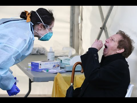 NT records one new coronavirus infection