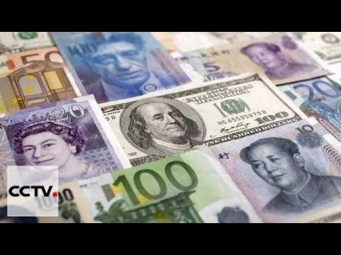 Количество предприятий с иностранным капиталом в Китае увеличилось на 13,5% в период с января по май