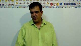 Тема 3: Права и обязанности водителей ТС