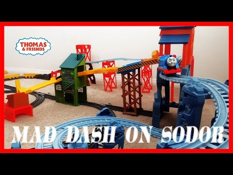 thomas-and-friends-mad-dash-on-sodor-play-set