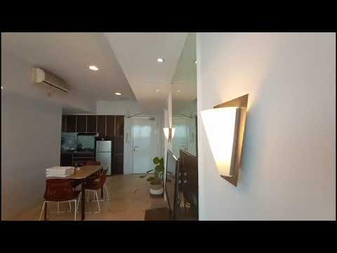 apartemen-braga-city-walk-bandung-2-bedroom-dengan-bath-up