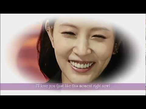 BoA on a talk show for the first time in 12 years