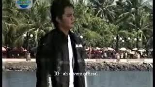 Download lagu Arief Rachman - Cinta Bertepuk Sebelah Tangan