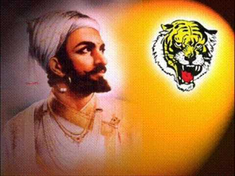Banayenge Mandir The Lord Ram Special DJ Vaibhav Chimur InMaza com