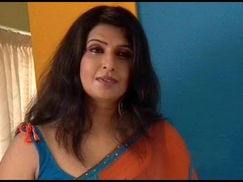 maya viswanath hot in saree   youtube