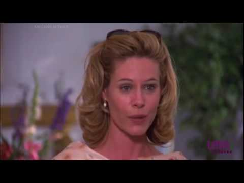 The Perfect Wife 2001 Perry King TV Movie