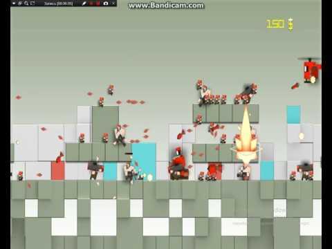 Скачать Игру Усатая Армия 2 - фото 10