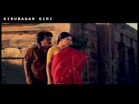 Thalapathy Epic scene & 3 movie break up scene