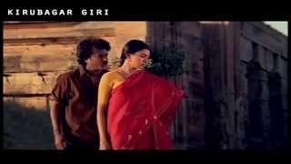 Thalapathy Epic scene & 3 movie break up scene