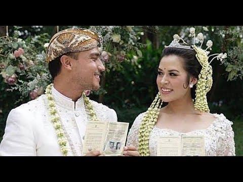"""Lagu Paling Romantis Sepanjang Masa """"Jatuh Cinta By Nasyid"""""""
