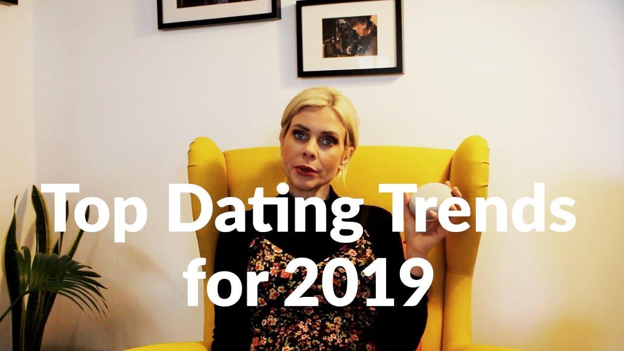 lloyd datingupoznavanje sa seminarima u Torontu