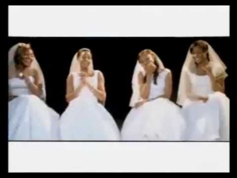 P Square   No One Like You Official Video