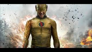 The Flash Season 5 Soundtrack: Reverse Flash Escapes (5x22)