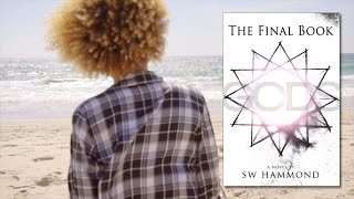 THE FINAL BOOK: GODS by SW Hammond | Official Trailer