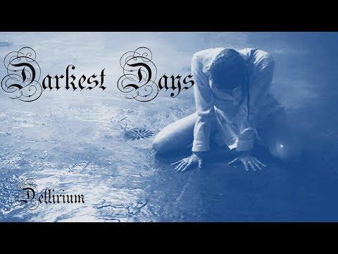 Black Label Society - Darkest Days