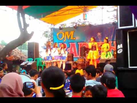 Instrumen Drumb Band Putra Dewa.BETRO. WONOSUNYO. GEMPOL. PASURYAN