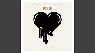 Theme of ''Rome''