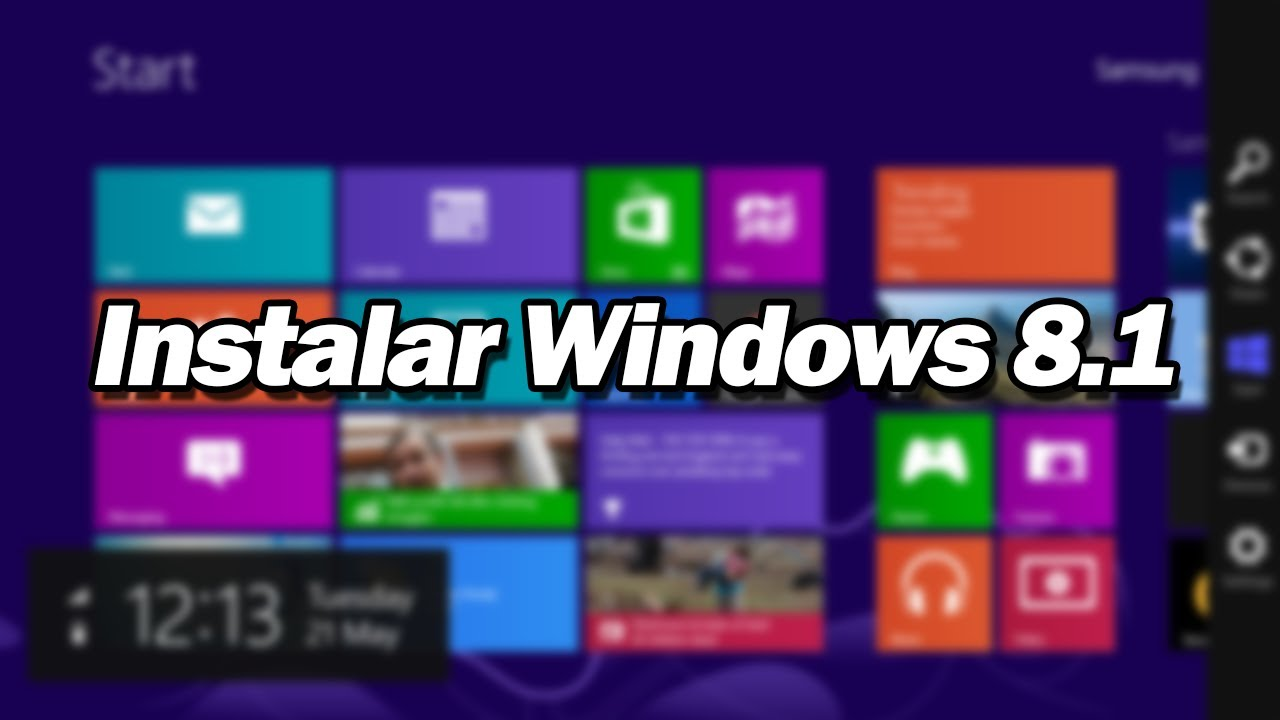 ▷ cómo formatear una pc e instalar windows 7 desde cero ⋆ iorigen.