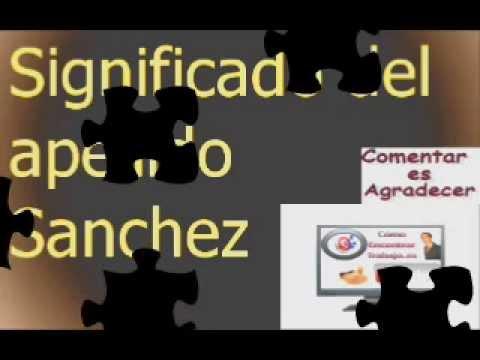Players Significadopoltrona1araraquaracombr