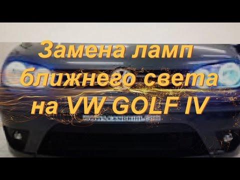 Недвижимость в Волгограде ИЗ РУК В РУКИ