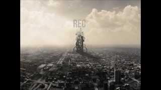 Blond-ish feat. Thomas Gandey - Voyeur (Jay Shepheard & Martin Dawson Remix)
